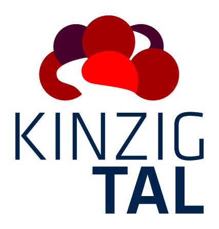 Gastgeberverzeichnis Schwarzwald Tourismus Kinzigtal