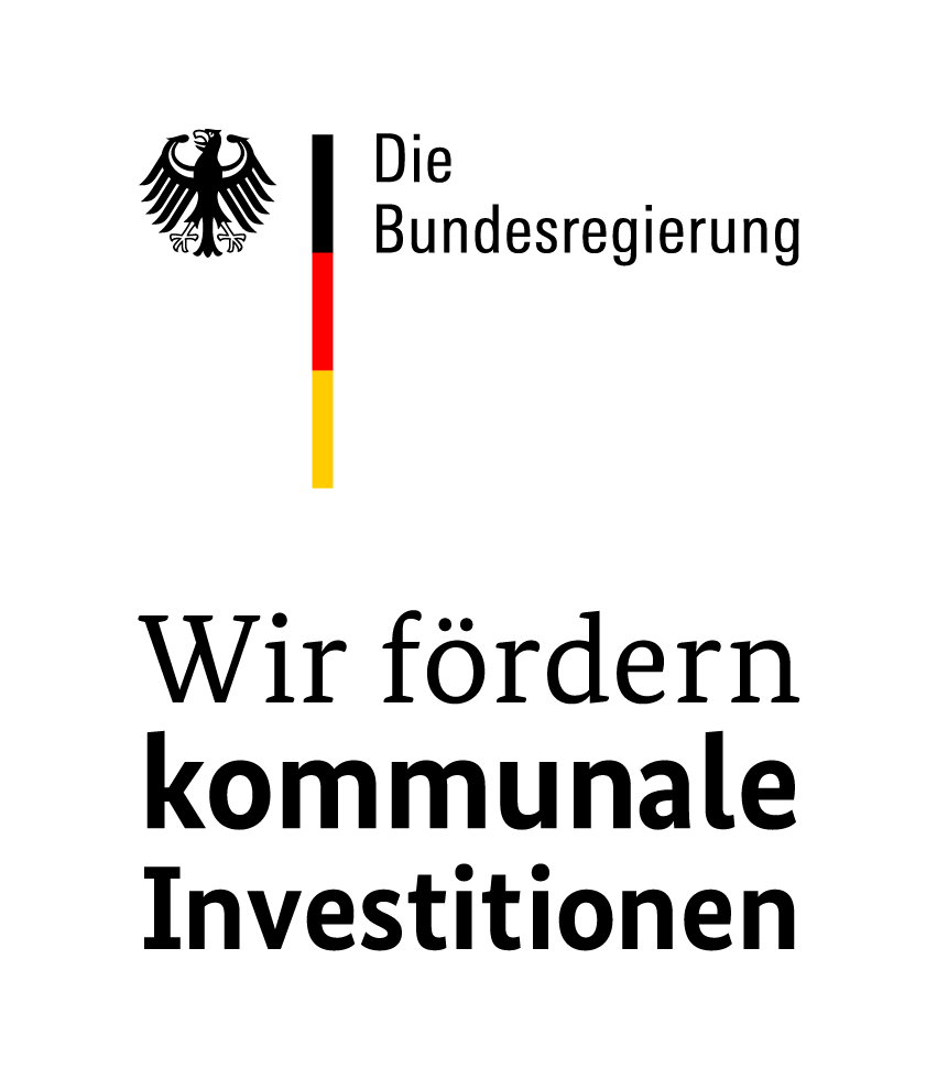 Logo Kip
