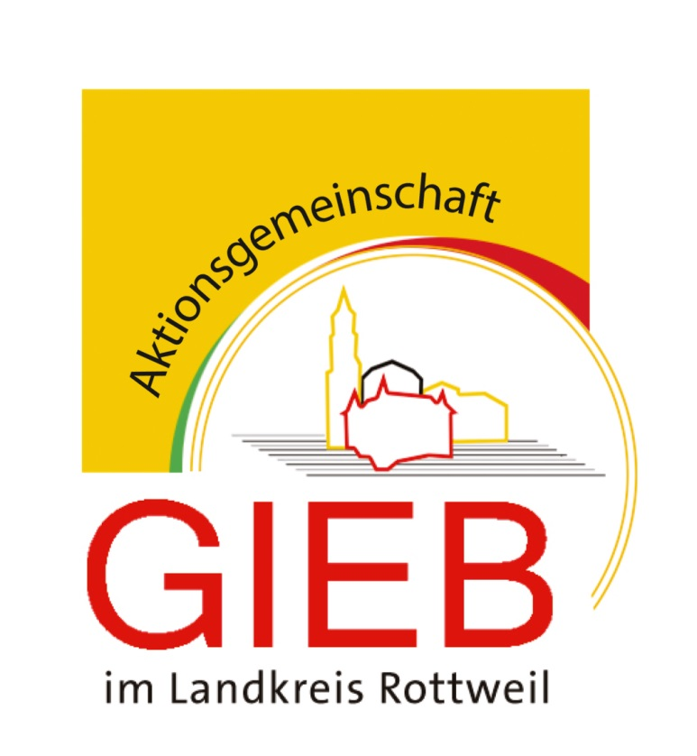 Logo GIEB