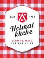 Heimatkueche-Schwarzwald_Adler-Fohrenbuehl
