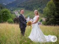 Individuell heiraten 2