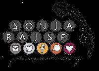 Sonja-Rajsp-PresseMesseMarketing
