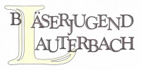 Logo der Bläserjugend