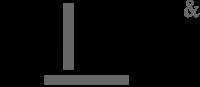 Logo Buchholz