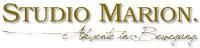 Logo Marion