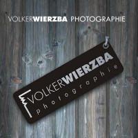 Logo WIERZBA photographie