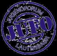 JuFo Logo
