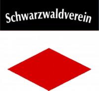 Schwarzwaldvereinsemblem