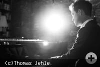 Thomas Jehle