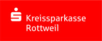 Logo KSK RW