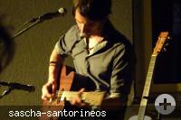 sascha-santorineos