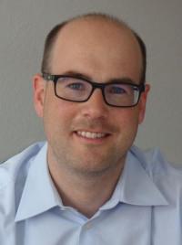 Alexander Hofer