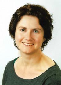 Michaela Moosmann