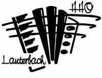 Logo HHO