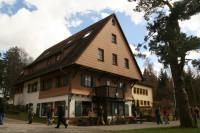 """NaturFreundehaus """"Sommerecke"""""""