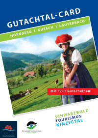Titel Gutachtal-Coupon-Heft