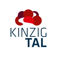 STK Logo Kreis