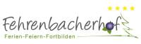 Logo Fehrenbacherhof