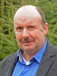 Georg Buchholz