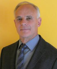 Hubert Nagel