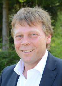 Ralf Schlögel
