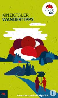Titelbild Kinzigtäler Wandertipps
