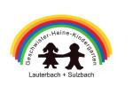 Logo Geschwister Heine Kindergarten Lauterbach