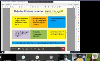 2021_04_15-screenshot-ubl-ziele-des-dorfwettbewerbs.jpg