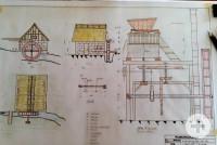Mooswaldmuehle_Details.jpg