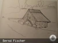 Mooswaldmuehle_Zeichnung.jpg
