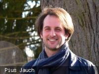 Pius_Jauch_4.JPG