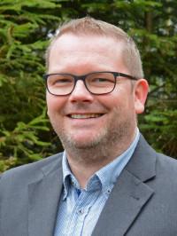 Bernd Degner