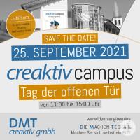 DMTcreaktiv_save-the-date_TdoT2021_2509_2.jpg