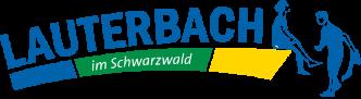Logo Gemeinde Lauterbach im Schwarzwald
